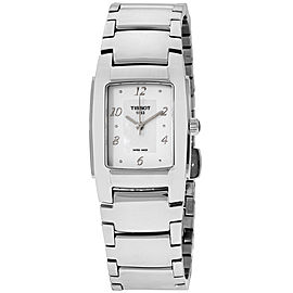 Tissot PRX T0733101111600 Stainless Steel Quartz 40mm Mens Watch