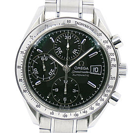 OMEGA 3513.50 Speedmaster Stainless Steel Watches