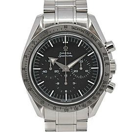 OMEGA Speedmaster 3594.5 1st replica Cal.1861 Hand Winding Men's Watch