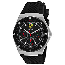 Ferrari Men's Aspire