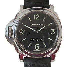 Panerai Luminor PAM00219 44mm Mens Watch