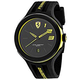 Ferrari Scuderia Men's FXX Watch