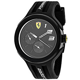 Ferrari Scuderia Men's FXX Watch