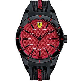 Ferrari Men's Redrev