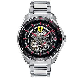 Ferrari Men's Scuderia