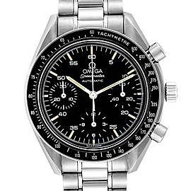 Omega Speedmaster Reduced Automatic Mens Watch 3510.50.00