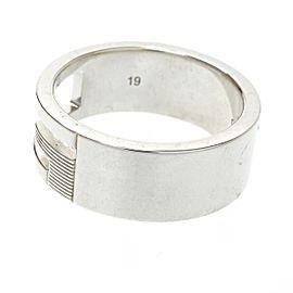 Gucci 925 silver Ring