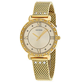 Guess Women's Jewel