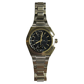 IWC Ingenieur IW372501 42.5mm Mens Watch