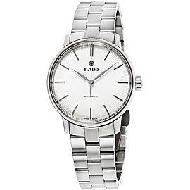 Rado Coupole Classic R22862013 32mm Womens Watch