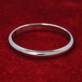 Cartier wedding diamond ring