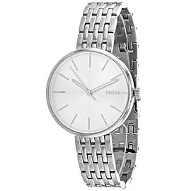 Fossil Women's Hutton