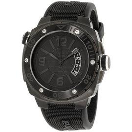 Alpina Extreme Diver AL-525LFB5FBAEV6 48mm Mens Watch