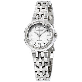 Citizen EM044057A 28mm Womens Watch