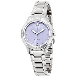 Citizen Silhouette EM045053X 30mm Womens Watch
