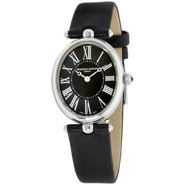 Frederique Constant FC200MPB2V6 25mm Womens Watch