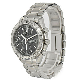 OMEGA Speedmaster Date 3513.5 Chronograph Cal.1152 Automatic Men's Watch