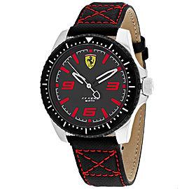Ferrari Men's Classic