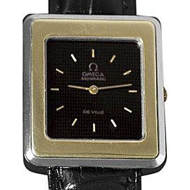 Omega DeVille 551.0082 27mm x 31mm Mens Watch