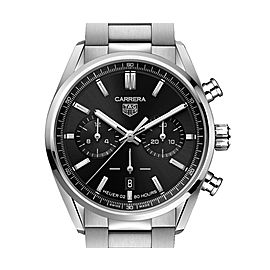Tag Heuer Carrera Calibre Automatic 42mm