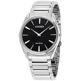 Citizen Stiletto AR307055E 38mm Mens Watch