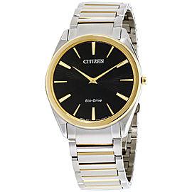 Citizen Stiletto AR307454E 38mm Mens Watch