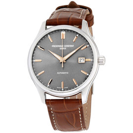 Frederique Constant Classics FC303LGR5B6 40mm Mens Watch