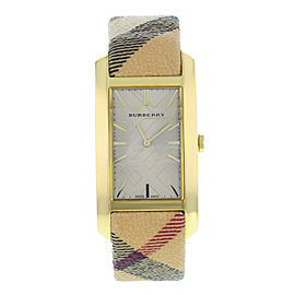 Burberry None BU9407