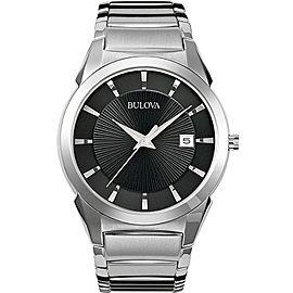 Bulova Men's Classic