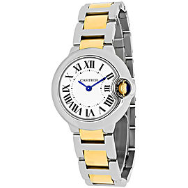 Cartier Women's Ballon Bleu