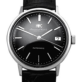 IWC Vintage R803 A 35mm x 39mm Mens Watch
