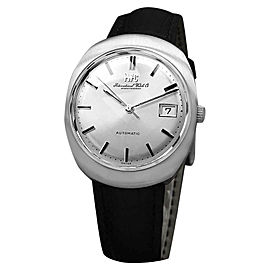 IWC Vintage 35mm X 40.5mm Mens Watch