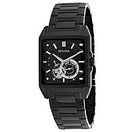 Bulova Classic 98A180 49mm Mens Watch