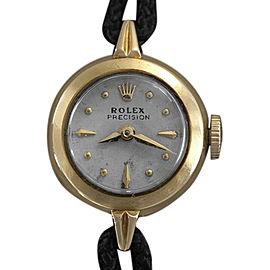 Rolex Vintage 8916 15.5mm x 22mm Womens Watch
