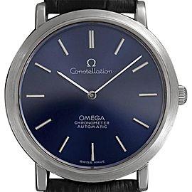 Omega Constellation 157.0001 35mm Mens Watch
