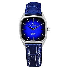 Omega Constellation 191.0014/191.0015/391.0012 32mm x 39.5mm Mens Watch