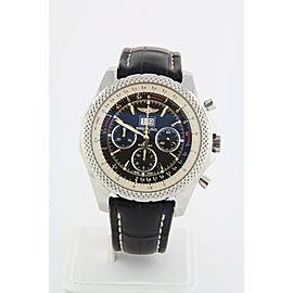 Breitling Bentley A44364 47mm Mens Watch