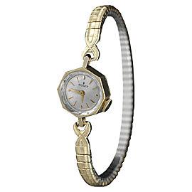 Rolex Pre-Cellini Vintage 15mm Womens Watch