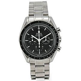 OMEGA Speedmaster Moonwatch 311.30.42.30.01.005 Hand-winding Men's Watch