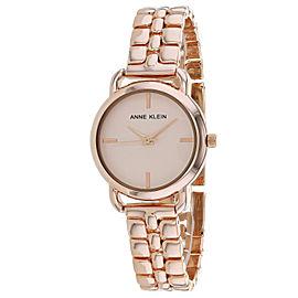 Anne Klein Women's Classic Watch