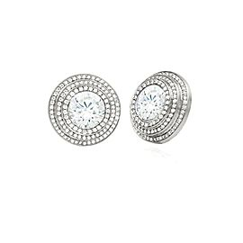 Carelle Steps Earrings