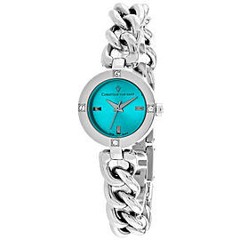 Christian Van Sant Women's Sultry Watch