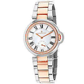 Christian Van Sant Women's Cybele Watch