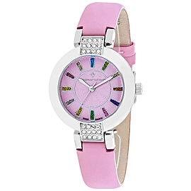 Christian Van Sant Women's Celine Watch