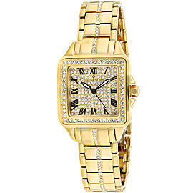 Christian Van Sant Women's Splendeur Watch