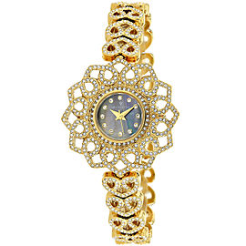 Christian Van Sant Women's Chantilly Watch