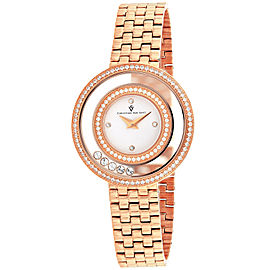 Christian Van Sant Women's Gracieuse Watch
