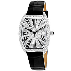 Christian Van Sant Women's Chic Watch