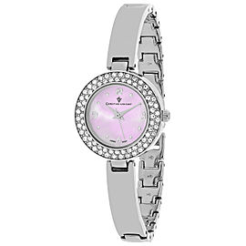 Christian Van Sant Women's Palisades Watch