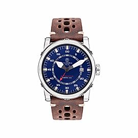 Ct Scuderia Blue 42 mm CWEE00119